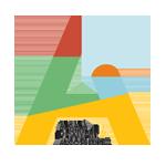 logo-turismo-alcossebre