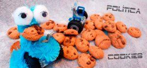 politica-cookies-segway-alcossebre