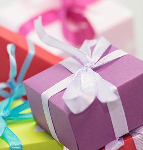 servicios-cheque--regalo-segway-alcossebre
