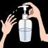 Desinfeccion-manos-segway-alcossebre